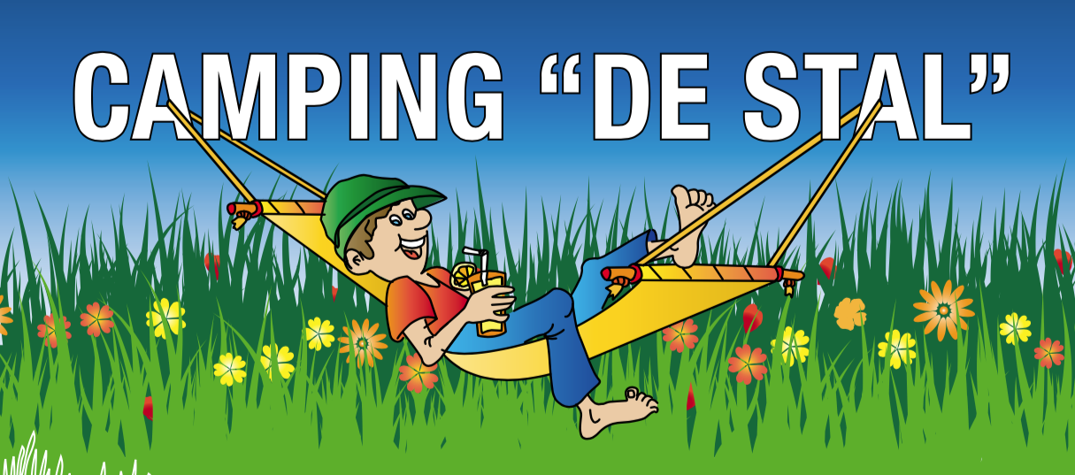 BETA CAMPING-DRENTHE.NL